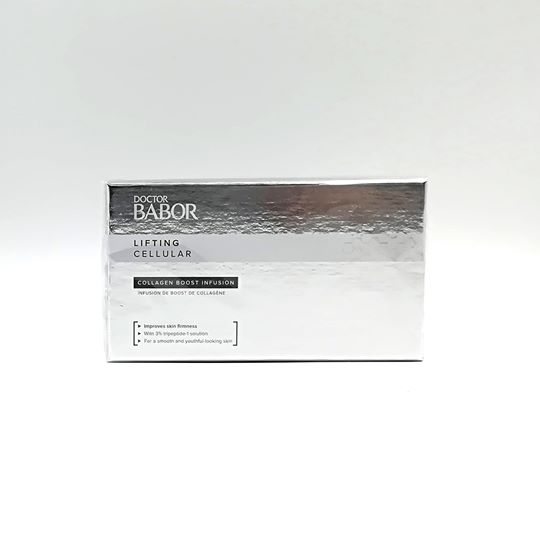 BABOR LIFTING CELLULAR - Collagen Boost Infusion