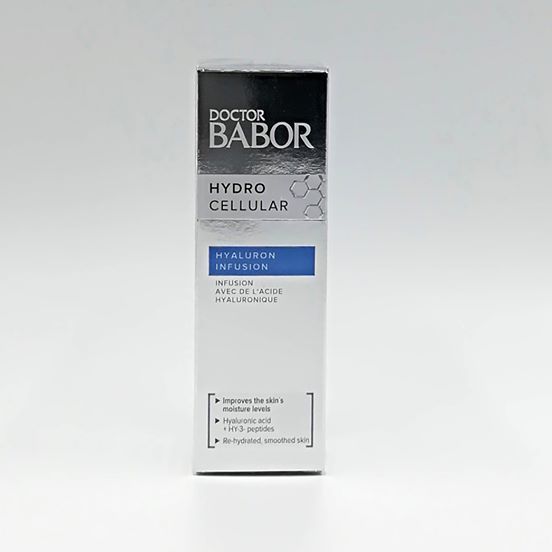 Crema ialuronica - HYDRO CELLULAR Hyaluron infusion